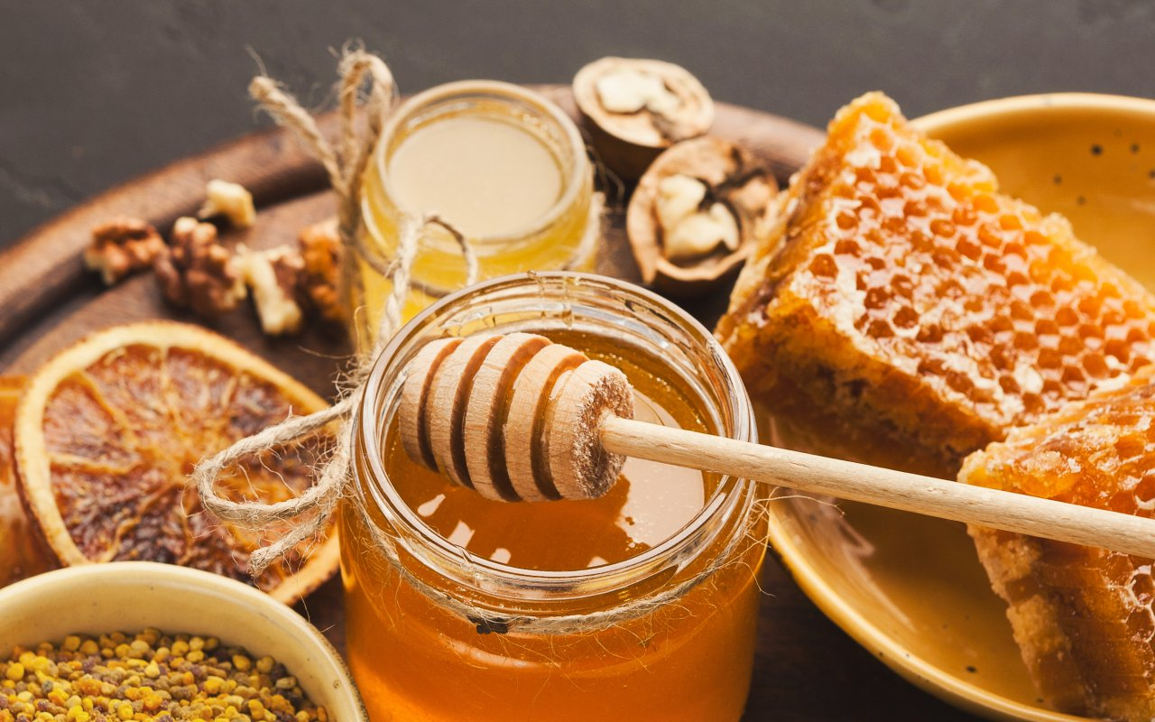 Bees in Slovenia and extaordinary traditions | Terra Balka