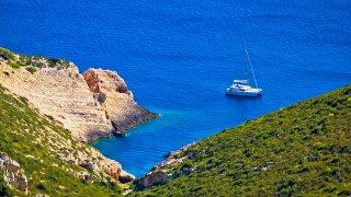 Où aller en Croatie : quelle(s) île(s) pour vous ?