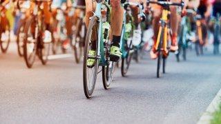 Victoire slovène sur le Tour de France 2020
