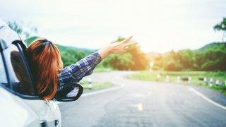 road trip - vacances sur mesure slovenie europe