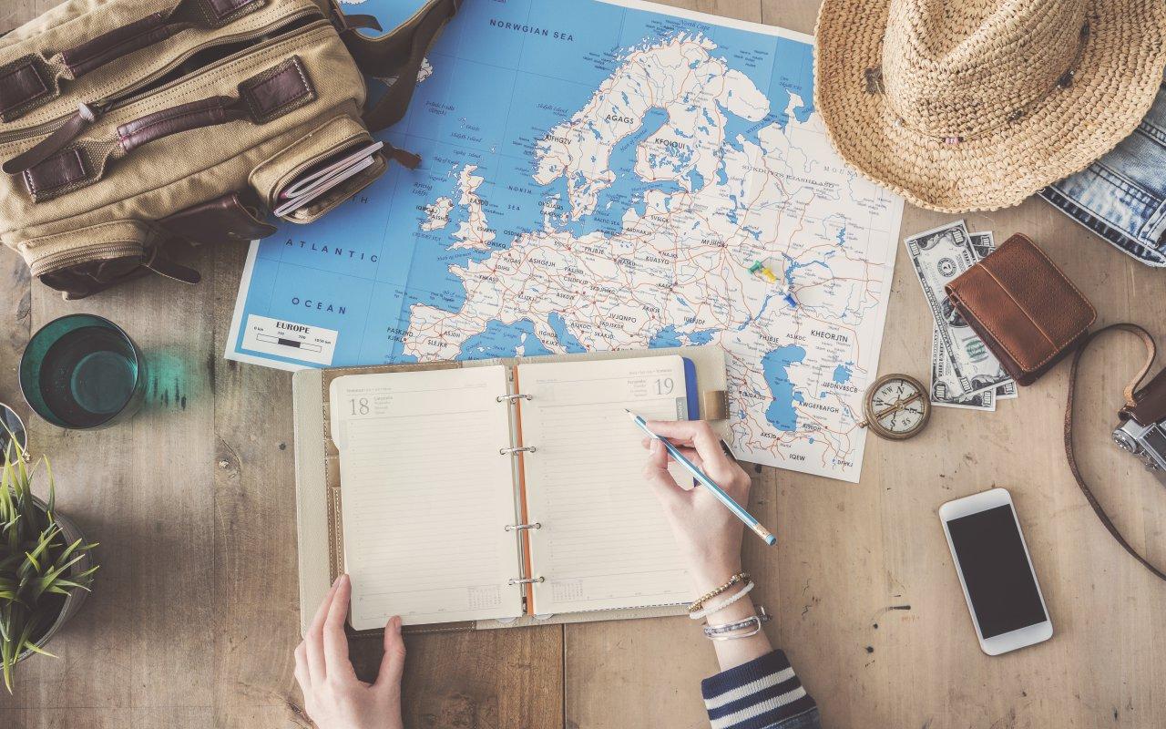 préparer ses vacances en famille Slovénie Europe - nos engagements - terra balka