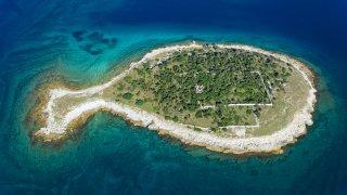 fun fact croatie atypique Brijuni National Park - Terra Balka voyages Croatie