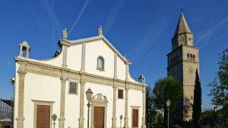 Gracisce istrie - Vacances en famille sur mesure croatie europe