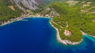 Peninsule peljesac - Vacances en famille sur mesure croatie europe