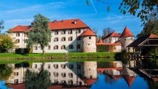 Histoire et culture de Slovénie
