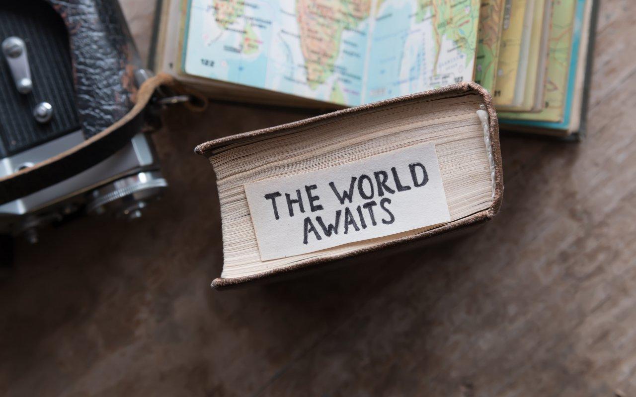Livres de voyage Balkans