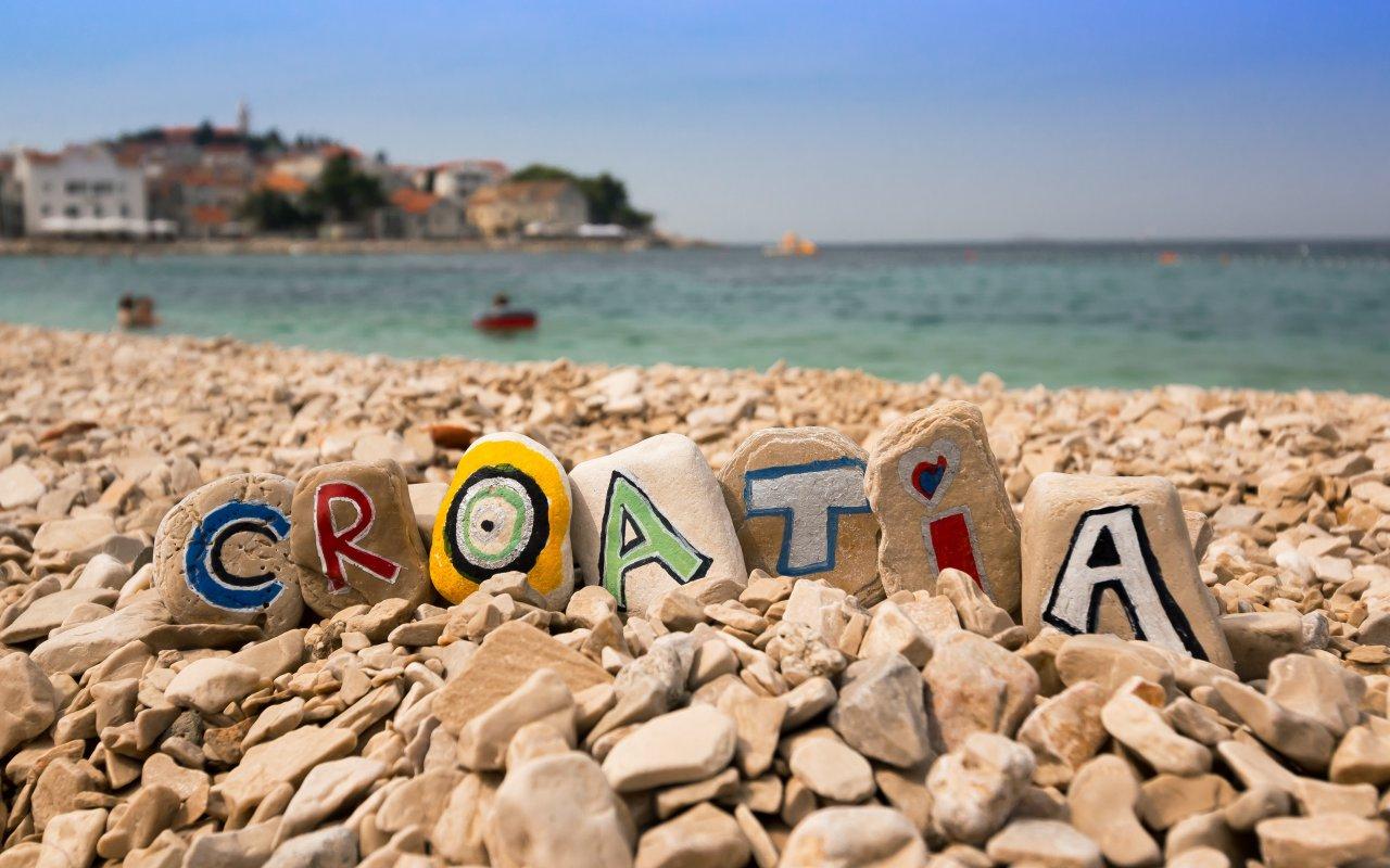 fun fact croatie atypique - Terra Balka voyages Croatie