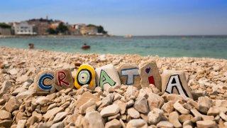 """Découvrez une Croatie """"atypique"""" à travers quelques fun facts"""
