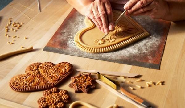 Abeille Miel Gastronomie - Slovénie Europe Terra Balka