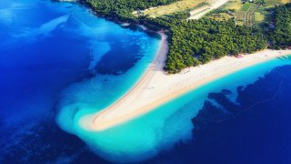 La Croatie en Famille – Évasion en Dalmatie