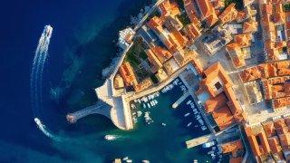 Les sites classés par l'UNESCO à visiter pendant votre séjour en Croatie
