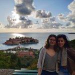 equipe terra balka - agence receptive locale croatie slovenie montenegro