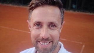 Coach séjour remise en forme bien-être Croatie