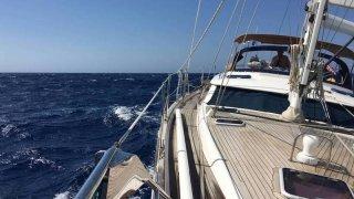 croisiere en voilier mer adriatique - Vacances en famille sur mesure croatie europe