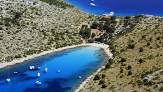 Mer adriatique - Circuits sur mesure Croatie europe