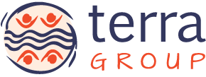logo terra group